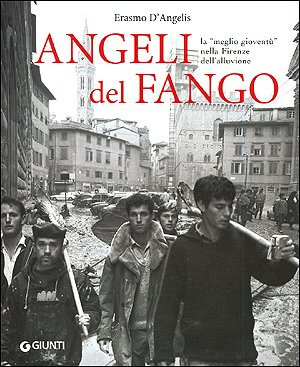 Image result for books about angeli del fango