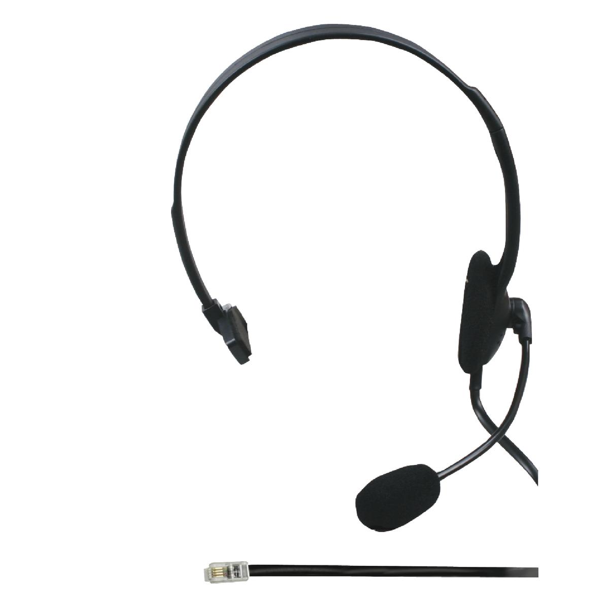 Cmp Headset28