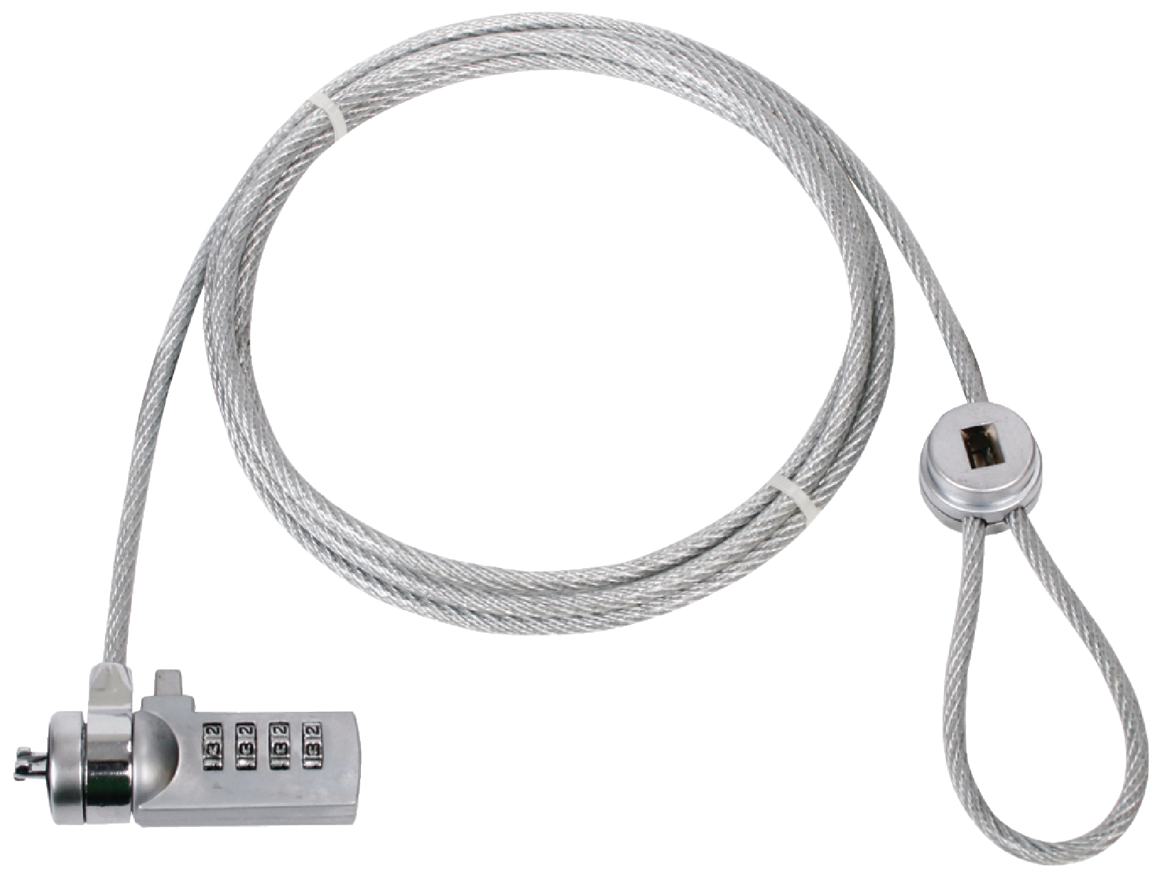 Cable Security Tools