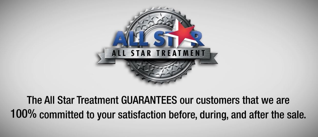 Hours And Directions All Star Volvo Cars Of Baton Rouge