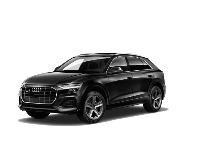 While Traveling Through Freehold And Monroe Township Theres A Chance You May Encounter A Dashboard Symbol Turning On In Your  Audi Q