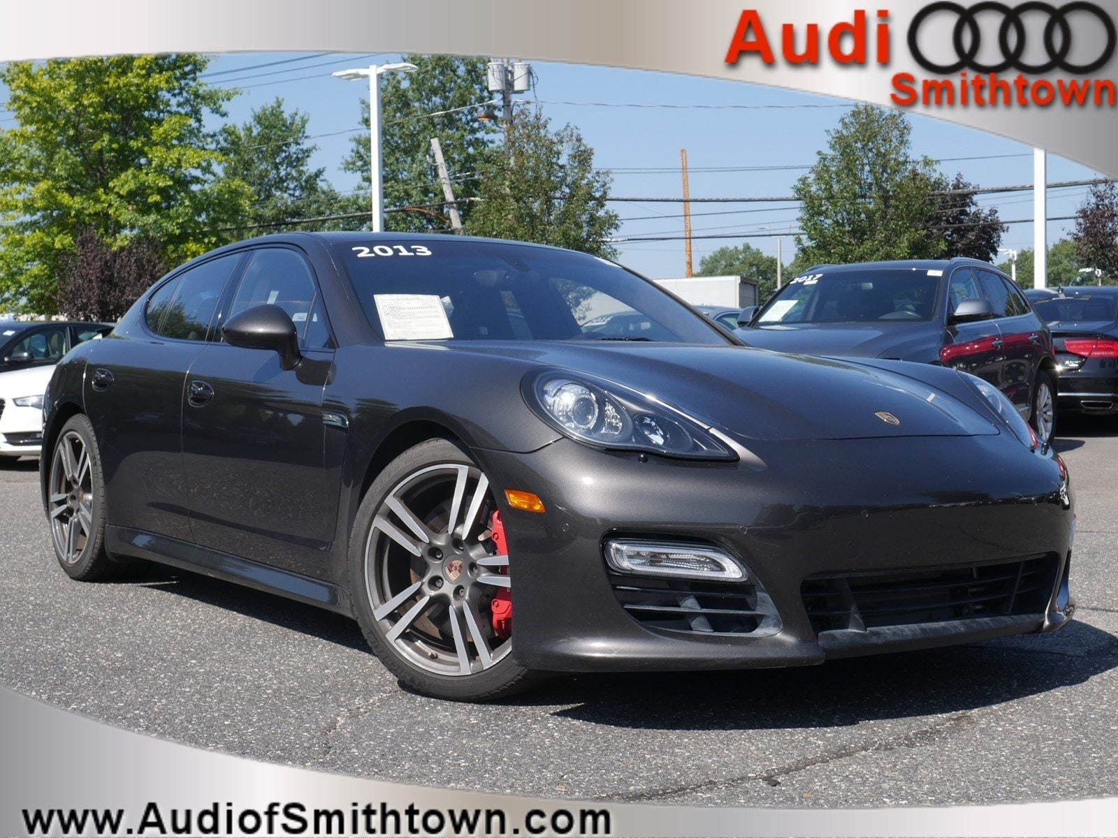 New & Used Audi Vehicles For Sale in Long Island NY Audi
