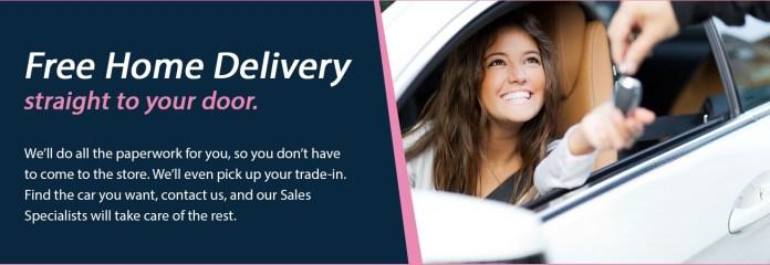 Used Car Home Delivery Autonation Usa