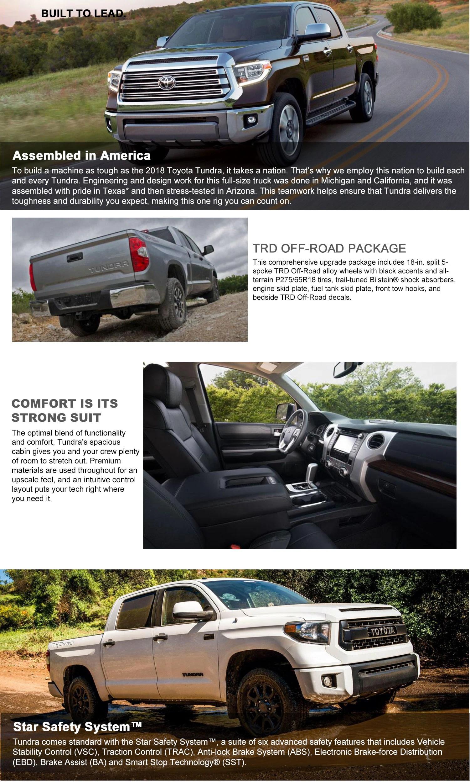 Big Island Toyota Hilo New Dealership In Hi