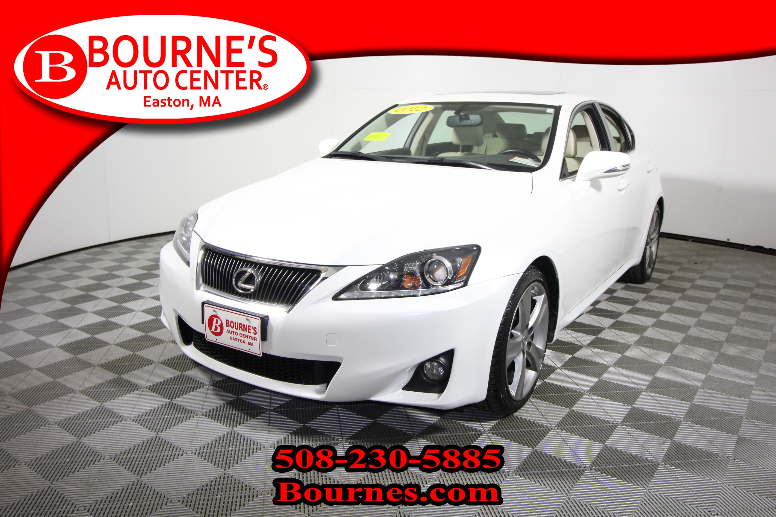 Used Lexus IS 250 For Sale Providence RI CarGurus