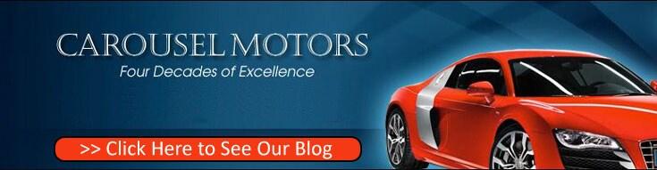 Carousel Motors Iowa City Newmotorspotco - Carousel audi