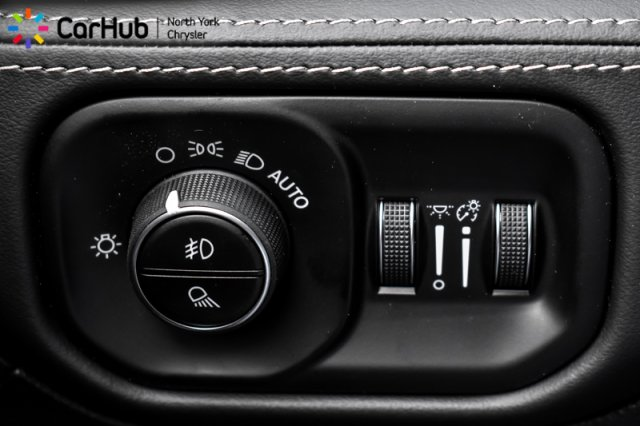 New 2020 Ram 1500 Eco Diesel Limited 4x4 57 Heatdnventd
