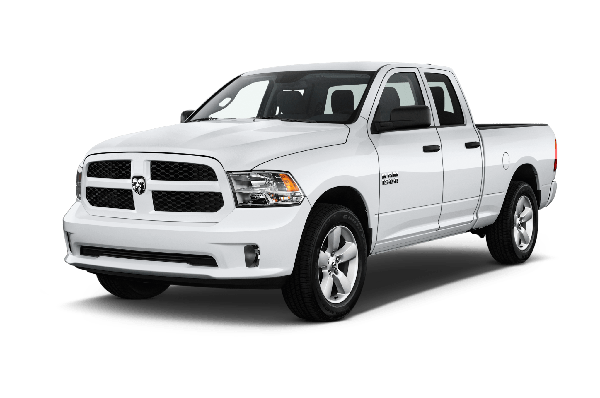 New 2018 Ram 1500 Truck for Lease in Tampa FL