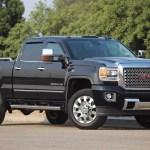 Used 2017 Gmc Sierra 2500hd 41v07304 For Sale Hanford Near Fresno Tulare Selma Lemoore Visalia Ca