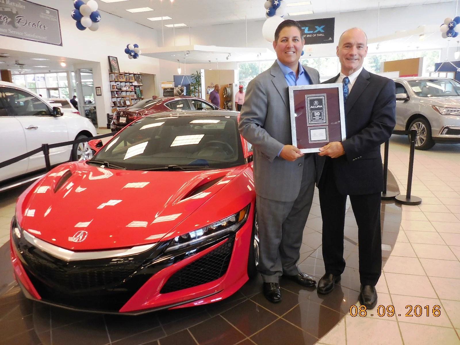 Fresh Acura Dealers In Houston Tx Honda Civic And Accord Gallery - Acura dealer houston texas