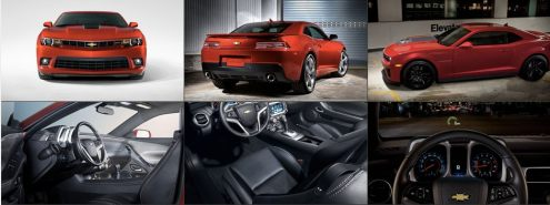 Hendrick Automotive Group   New Volkswagen  Lexus  Volvo  Subaru     The sports car that captivated enthusiasts and casual drivers alike will  render your expectations obsolete with precision  performance and  incredible