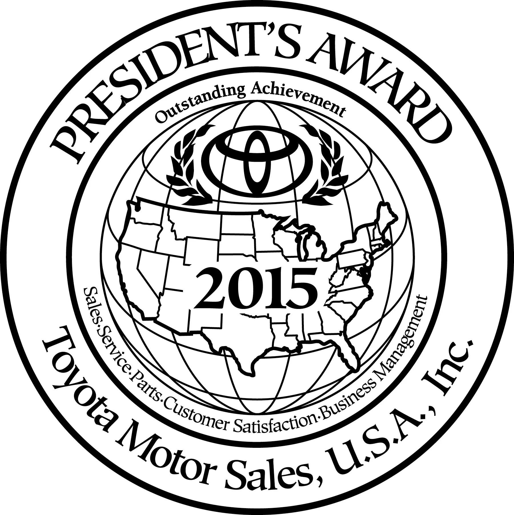 Hoffman Toyota Ct Car Dealer Serving Avon Hartford
