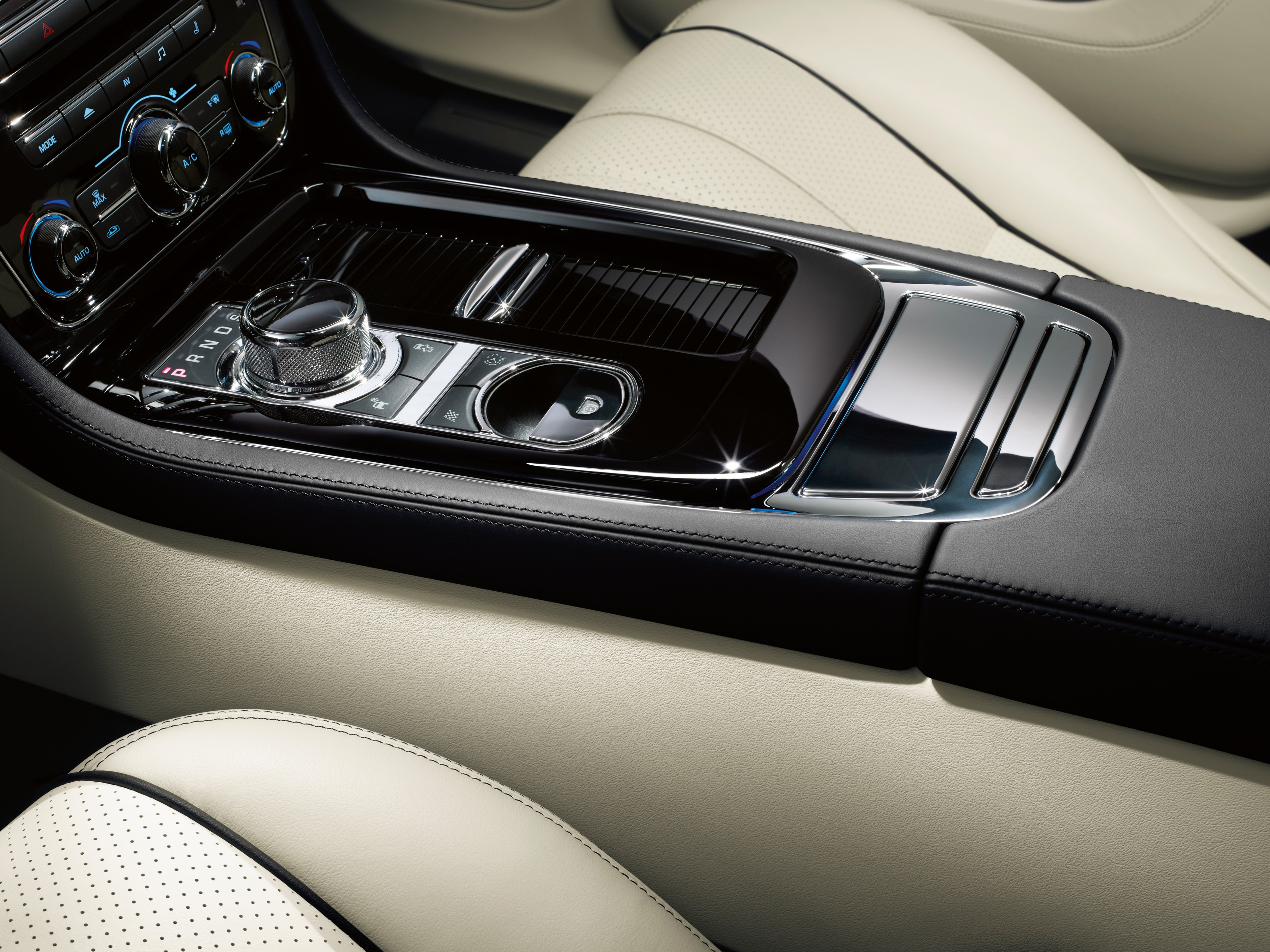 Buy or Lease New 2017 Jaguar XJ Boston Newton MA Quincy MA and