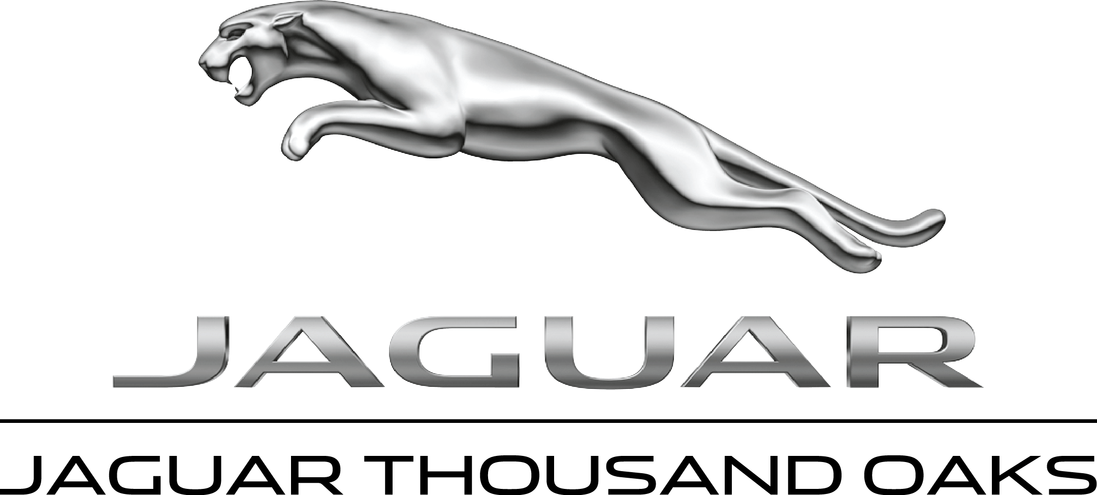Jaguar Thousand Oaks