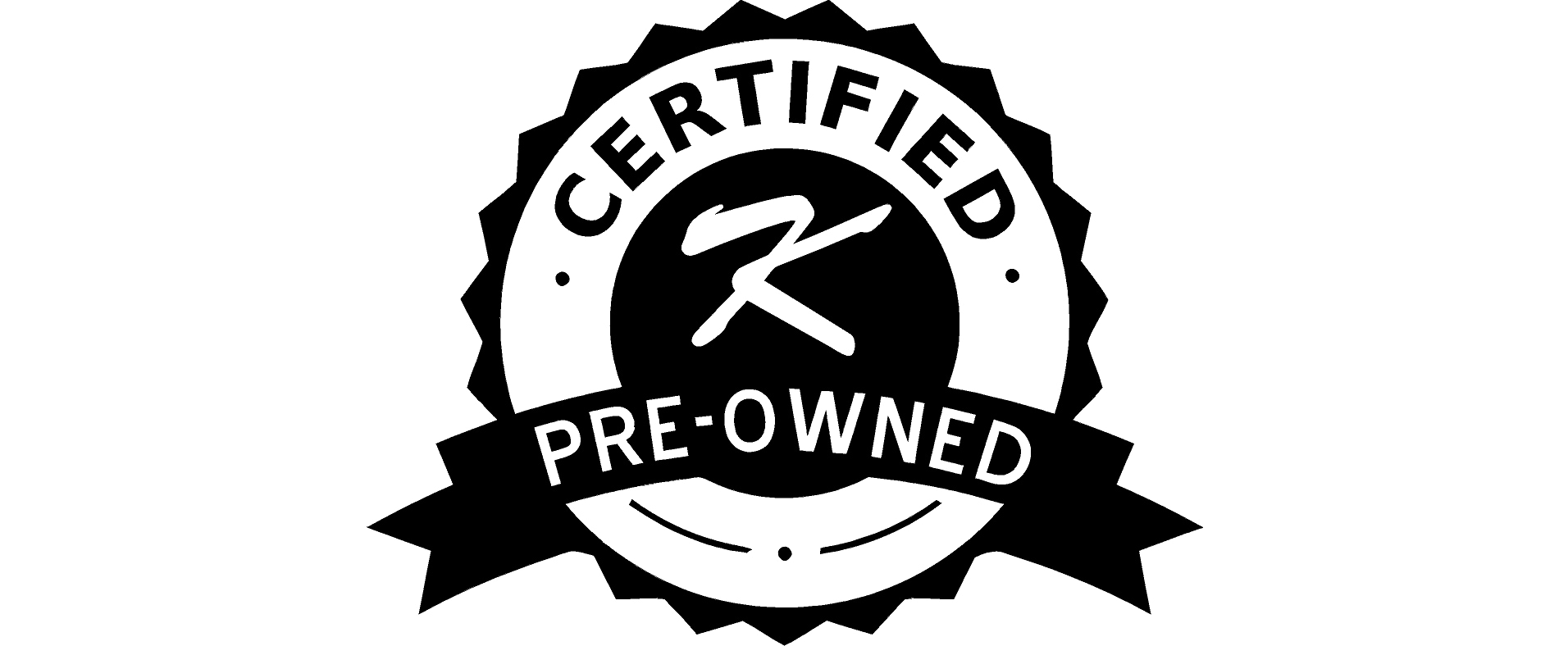 Dealer Certified Pre Owned Cars And Trucks