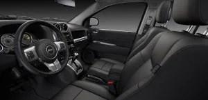 Jeep Compass Vs Ford Escape Peake Chrysler Dodge Jeep Ram Fiat
