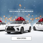 Fields Lexus Of Jacksonville Central Florida Lexus Dealer