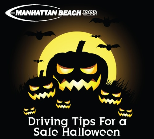 Image result for Halloween Safety Tips for Drivers