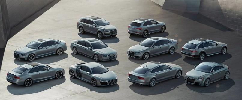 Audi All Cars Pictures Carsiteco - Mckenna audi