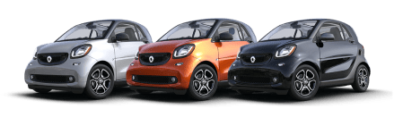 Smart Car Maintenance Schedule   Mercedes Benz Dealer in Hartford ONE