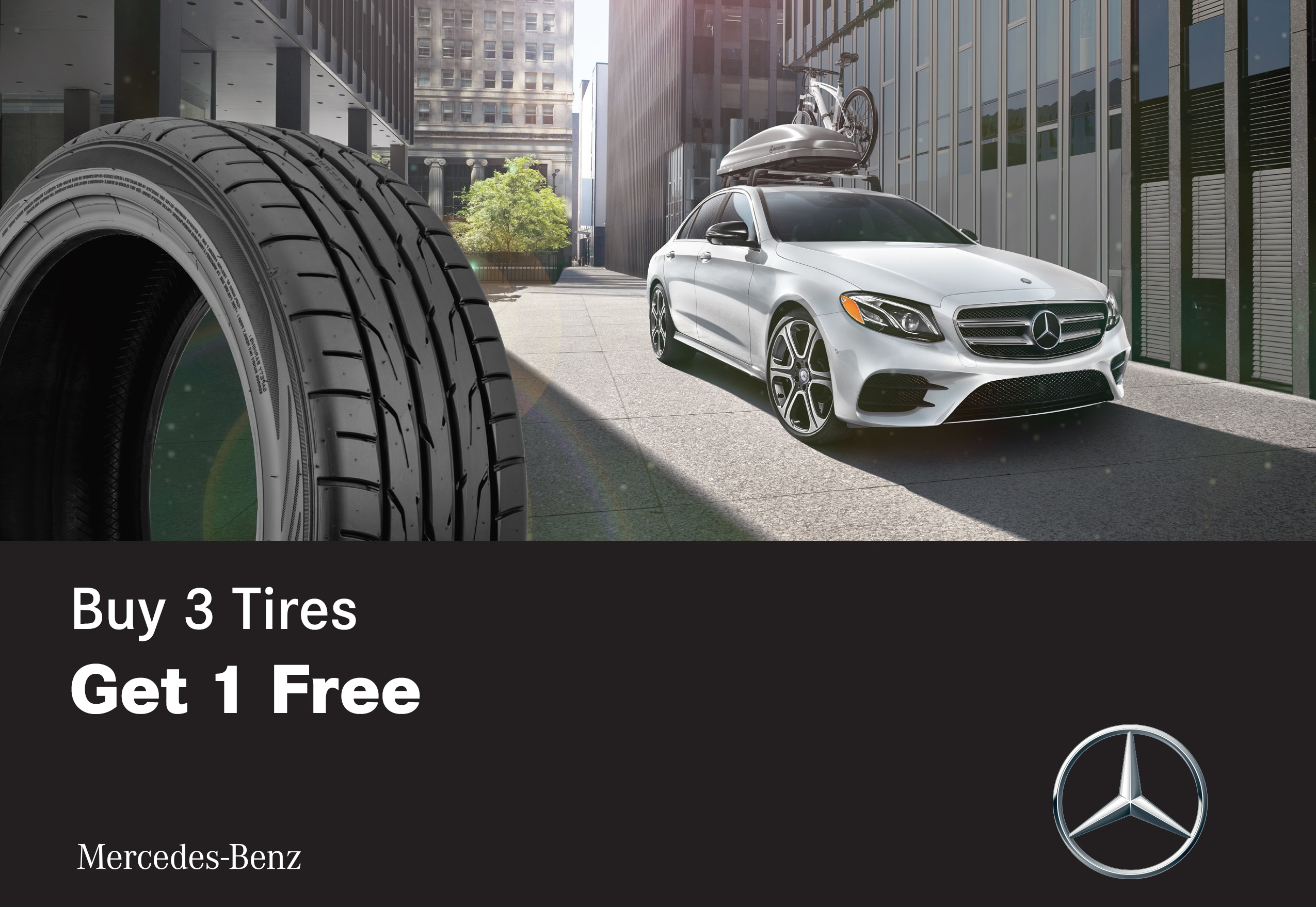 Michelin Tires in Tampa FL   Mercedes Benz of Tampa Tire Deals Michelin Tire Deals in Tampa   Michelin Tires Tampa   Mercedes Tire Specials