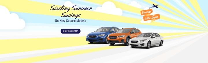 New Motors Subaru Erie Pa Simplexstyle Com