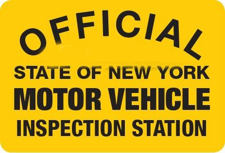 Why Do I Need My Vehicle Inspected
