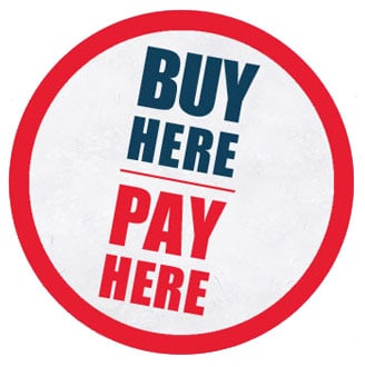 Image result for buy here pay here