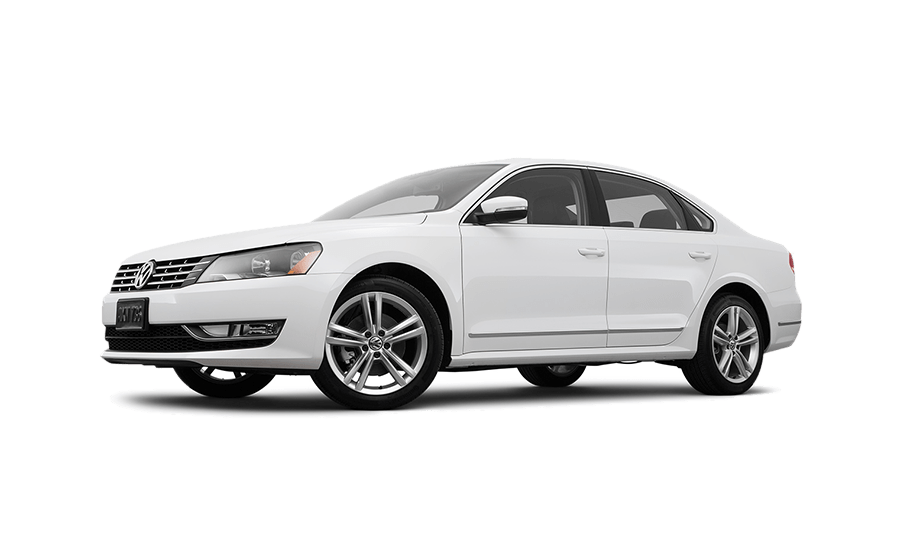 Prestige Volkswagen Stamford Ct