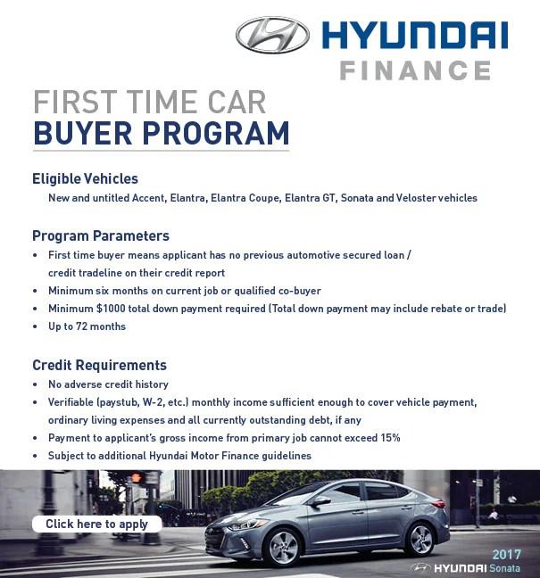 Hyundai Motor Finance Contact Number Automotivegarage Org