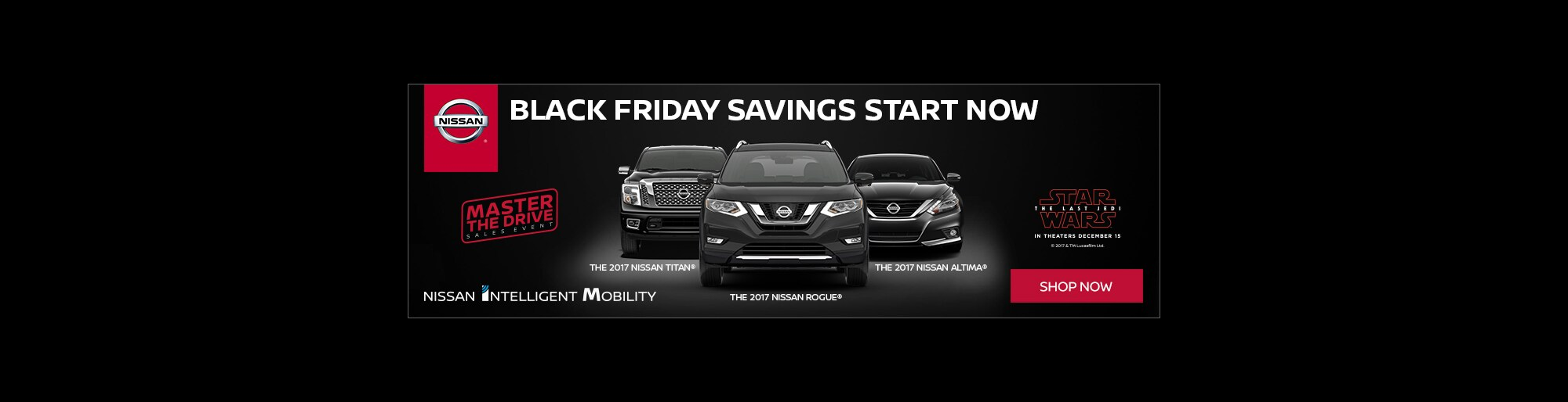 Suburban Nissan Of Troy New And Cars For