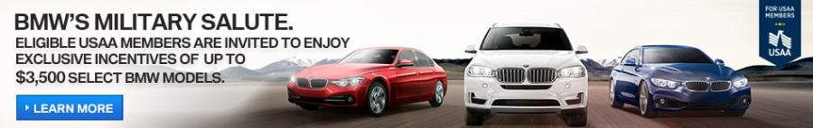 New BMW Dealer in Fairfax: X5, 3-Series & 5-Series near ...