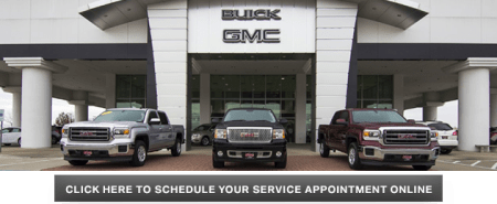 Buick    GMC Auto Repair   Service in Montgomery   Classic GMC Buick CLASSIC GMC BUICK SERVICE CENTER MONTGOMERY  Why