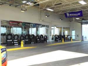 Car Repair Frederick Co Near Denver Longmont Boulde
