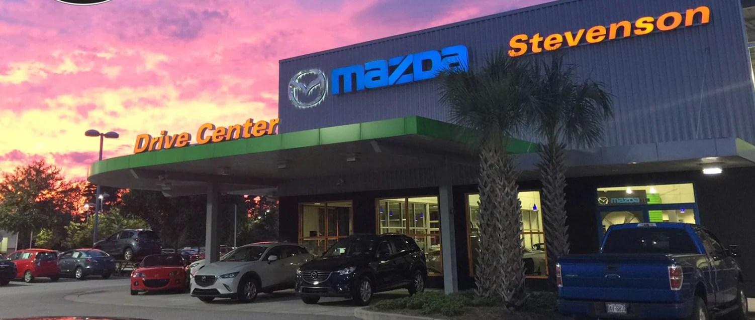 Image result for Mazda Dealerships