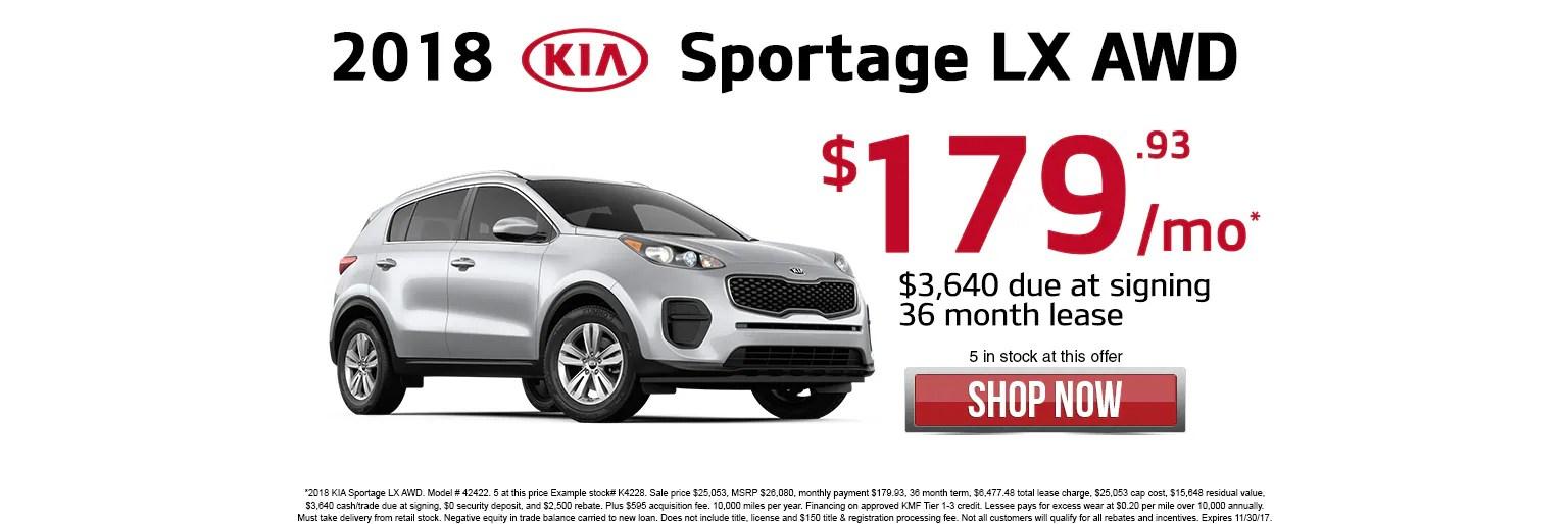 Kia Motors Finance Login New Car Blog