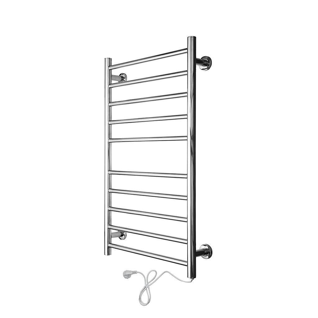 Electric Heated Bathroom Towel Rack Rails 100w