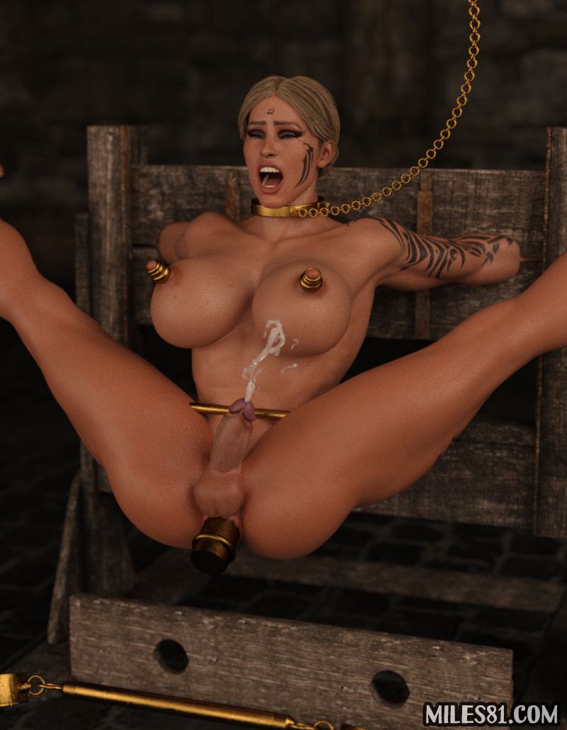 princess nude tumblr