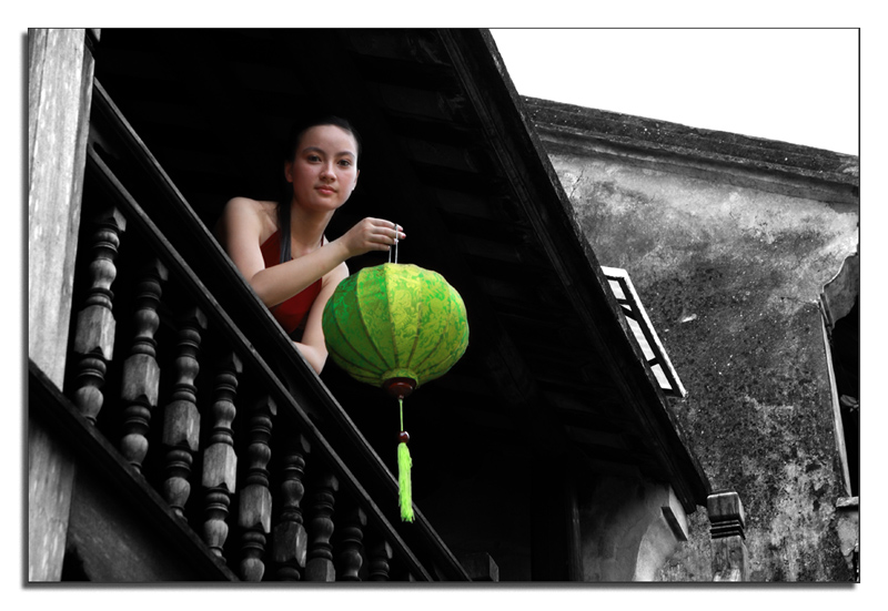 https://i2.wp.com/pictures.hoian.vn/wp-content/gallery/sac-mau-hoi-an-hoi-an-colors/co-gai-nguoi-thai-nguyen-tai-nha-so-9-nth.jpg