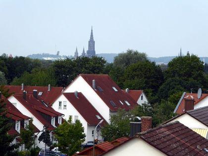4 4 5 Zimmer Wohnung Zur Miete In Neu Ulm Kreis Immobilienscout24
