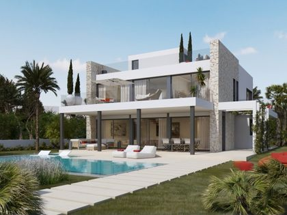 haus kaufen in mallorca immobilienscout24