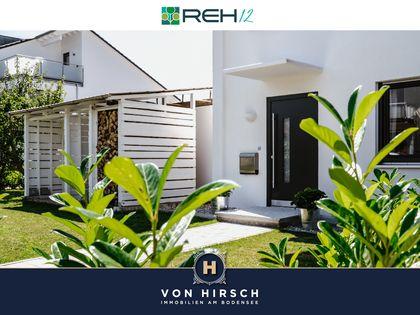 Haus Kaufen In Bad Sackingen Immobilienscout24