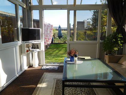 Wohnung Mieten In Neu Ulm Kreis Immobilienscout24