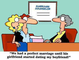 marriage-counseller