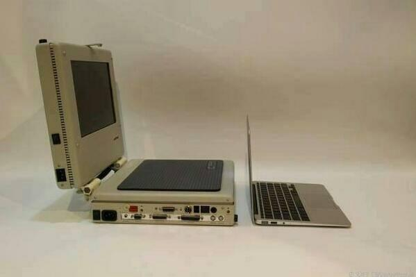 laptop-25yrs-now-then