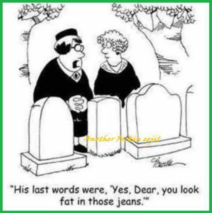 last-words-of-a-husband