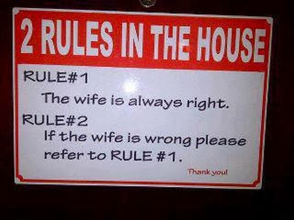 wife-note