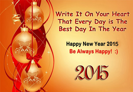 Always-Be-Happy-New-Year-Wallpaper-Happy-New-Year-2015-Images-quotes-Wishes-Pictures