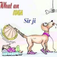 What an idea sirji - Idea Internet Network