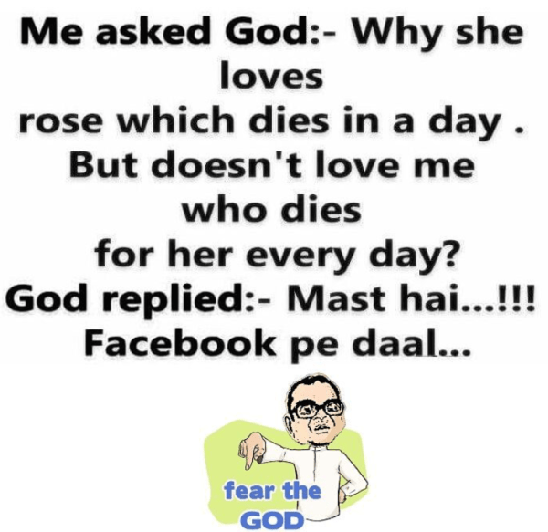 god-level-reply-by-god-facebook-pe-daal